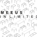 frames en onderstellen ©meeus unlimited design office
